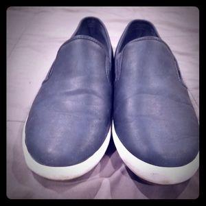 Aldo Mens Loafers
